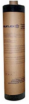 Подкладочный ковёр K-EL